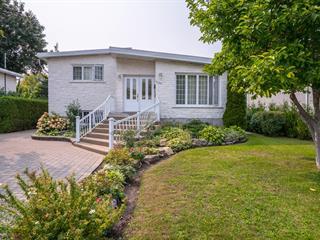 House for sale in Laval (Duvernay), Laval, 1050, Rue de Montmartre, 24697798 - Centris.ca