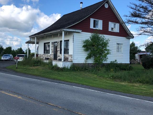 House for sale in Saint-Roch-Ouest, Lanaudière, 900, Rang de la Rivière Nord, 27819775 - Centris.ca
