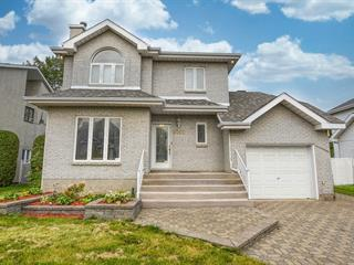 Maison à vendre à Laval (Duvernay), Laval, 3020, Avenue des Aristocrates, 14824870 - Centris.ca