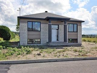 House for sale in Saint-Raphaël, Chaudière-Appalaches, 73, Rue  Guillemette, 16040258 - Centris.ca