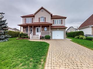 House for sale in Vaudreuil-Dorion, Montérégie, 2880, Rue  Daniel-Johnson, 11106162 - Centris.ca