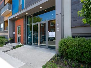 Condo for sale in Montréal (Ahuntsic-Cartierville), Montréal (Island), 1100, Rue de Port-Royal Est, apt. 103, 24639994 - Centris.ca
