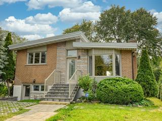 Maison à vendre à Brossard, Montérégie, 615, boulevard  Provencher, 15205552 - Centris.ca