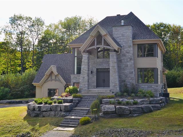Maison à vendre à Notre-Dame-des-Prairies, Lanaudière, 90, Rue  Patrick, 15703880 - Centris.ca