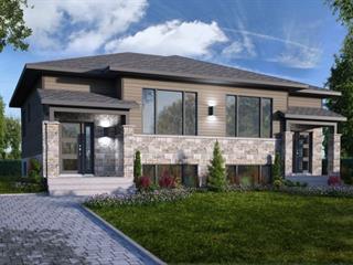 Maison à vendre à Saint-Apollinaire, Chaudière-Appalaches, 104, Avenue des Générations, 10684434 - Centris.ca
