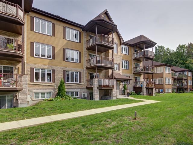 Condo à vendre à Pincourt, Montérégie, 551, Avenue  Forest, app. 2, 19330595 - Centris.ca