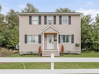 Maison à vendre à Vaudreuil-Dorion, Montérégie, 87, boulevard de la Cité-des-Jeunes, 23939534 - Centris.ca