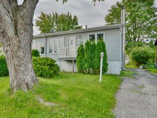 Maison à vendre à Laval (Fabreville), Laval, 767, Rue  Guillemette, 10846029 - Centris.ca