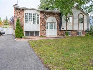 Maison à vendre à Mascouche, Lanaudière, 1064, Rue de Berthier, 14885051 - Centris.ca