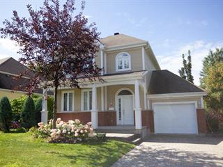 Maison à vendre à Mont-Saint-Hilaire, Montérégie, 80, Rue  Saint-Jean, 25677692 - Centris.ca