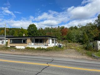 Terre à vendre à Shawinigan, Mauricie, 220, Chemin de Saint-Gérard, 24028210 - Centris.ca