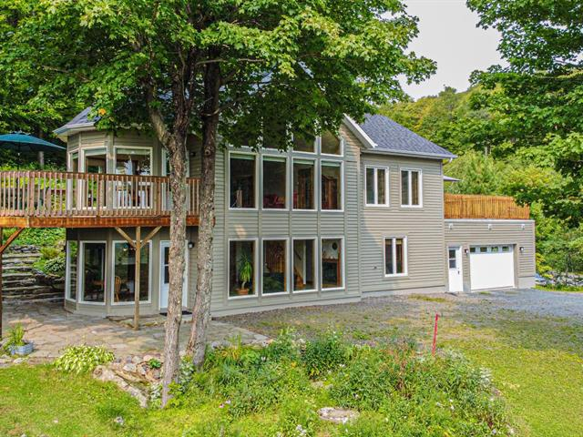 Maison à vendre à Shefford, Montérégie, 47, Rue de la Vallée, 16801051 - Centris.ca