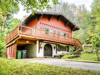House for sale in Val-David, Laurentides, 900, Rue d'Innsbruck, 28498016 - Centris.ca