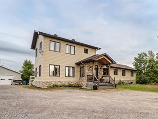 Maison à vendre à Pontiac, Outaouais, 1550, Route  148, 28361431 - Centris.ca