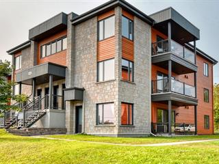 Condo à vendre à Québec (Sainte-Foy/Sillery/Cap-Rouge), Capitale-Nationale, 7420, Rue  Jacqueline-Auriol, app. 102, 13224991 - Centris.ca