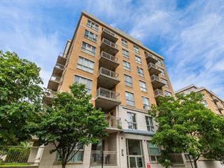 Condo / Apartment for rent in Montréal (Ahuntsic-Cartierville), Montréal (Island), 8560, Rue  Raymond-Pelletier, apt. 602, 15109413 - Centris.ca