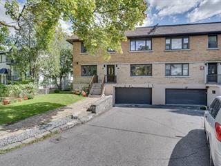 Condo / Appartement à louer à Mont-Royal, Montréal (Île), 614, Avenue  Abercorn, 28779278 - Centris.ca