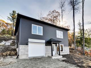 Maison à vendre à Cantley, Outaouais, 136, Chemin  Lamoureux, 16189468 - Centris.ca
