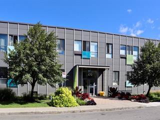 Condo à vendre à Dorval, Montréal (Île), 479, Avenue  Mousseau-Vermette, app. 4118, 24696376 - Centris.ca