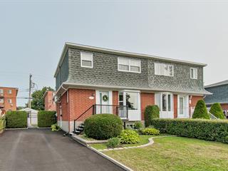 Maison à vendre à Sainte-Thérèse, Laurentides, 109, Rue  Régimbald, 21426410 - Centris.ca
