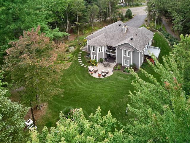 Maison à vendre à Lac-Brome, Montérégie, 4, Rue des Pics-Bois, 20833769 - Centris.ca