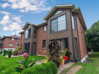Condo à vendre à Dorval, Montréal (Île), 835, Chemin du Bord-du-Lac-Lakeshore, app. 4, 20531961 - Centris.ca