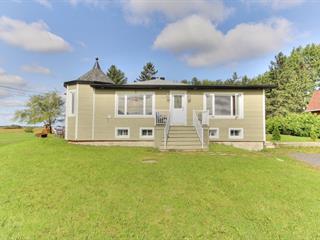 Maison à vendre à Saint-Basile-le-Grand, Montérégie, 57, Chemin du Richelieu, 23419257 - Centris.ca