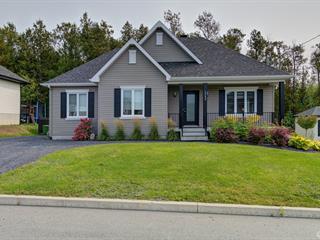 Maison à vendre à Saint-Georges, Chaudière-Appalaches, 3406, 134e Rue, 9574290 - Centris.ca