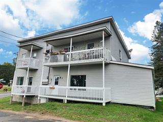 Quadruplex à vendre à Saint-Faustin/Lac-Carré, Laurentides, 3 - 9, Rue de l'Église, 24142682 - Centris.ca