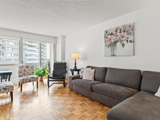 Condo / Appartement à louer à Montréal (Saint-Laurent), Montréal (Île), 740, boulevard  Montpellier, app. 1011, 22683545 - Centris.ca