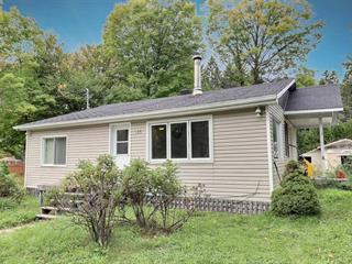 House for sale in Saint-Tite, Mauricie, 435, Chemin de la Petite-Mékinac, 15928852 - Centris.ca