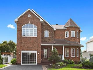 Maison à vendre à Gatineau (Hull), Outaouais, 100, Rue de la Brise, 19415769 - Centris.ca