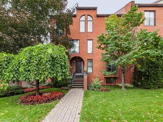Condo for sale in Montréal (Ahuntsic-Cartierville), Montréal (Island), 8555, Rue  Joseph-Quintal, 17867434 - Centris.ca