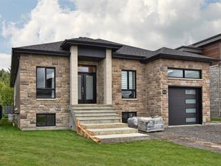 House for sale in Sainte-Marthe-sur-le-Lac, Laurentides, 3020, Rue du Sauvignon, 27440608 - Centris.ca