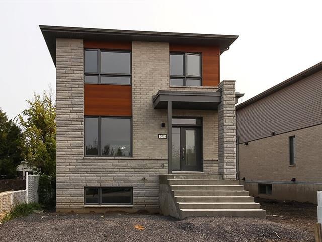 House for sale in Longueuil (Saint-Hubert), Montérégie, 5735, Rue  Viger, 20917834 - Centris.ca