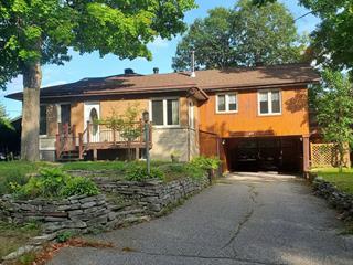 Maison à vendre à Gatineau (Gatineau), Outaouais, 43, Rue des Spiritains, 13869174 - Centris.ca