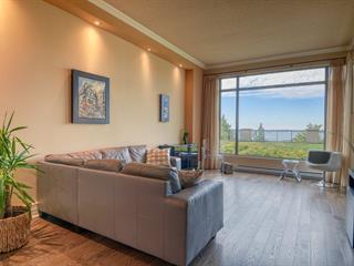 Condo / Appartement à louer à Montréal (Verdun/Île-des-Soeurs), Montréal (Île), 300, Avenue des Sommets, app. 103, 11614008 - Centris.ca