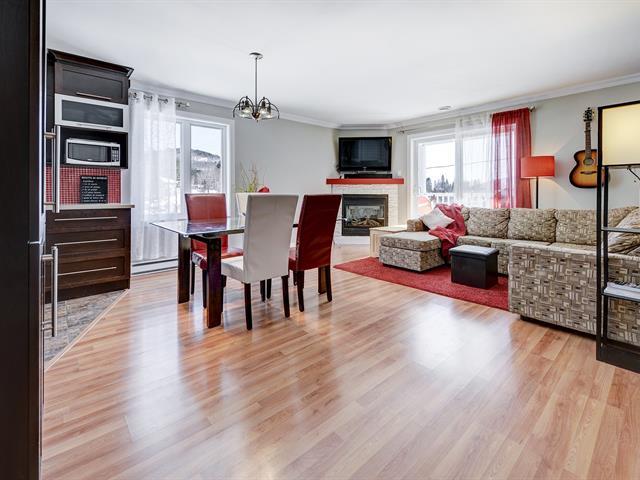 Condo à vendre à Sainte-Brigitte-de-Laval, Capitale-Nationale, 400, Avenue  Sainte-Brigitte, app. 302, 20218007 - Centris.ca