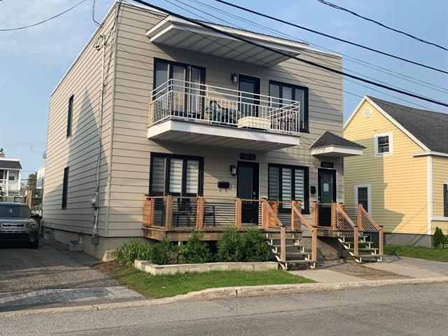 Duplex for sale in Saint-Hyacinthe, Montérégie, 16045 - 16055, Avenue  Bienvenue, 20329513 - Centris.ca