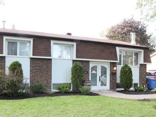 Maison à vendre à Vaudreuil-Dorion, Montérégie, 331, Rue  Émond, 18963737 - Centris.ca