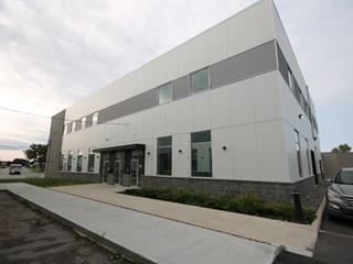 Commercial unit for rent in Québec (La Cité-Limoilou), Capitale-Nationale, 5262, boulevard  Wilfrid-Hamel, suite 115, 27000487 - Centris.ca