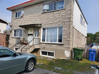 Quadruplex for sale in Saint-Eustache, Laurentides, 19, Rue  Hector-Lanthier, 17688552 - Centris.ca