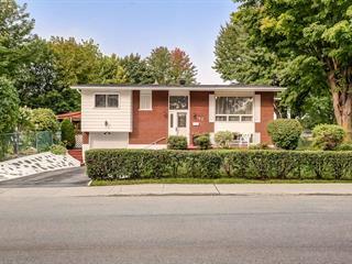 Maison à vendre à Gatineau (Gatineau), Outaouais, 162, Rue d'Auvergne, 24192217 - Centris.ca