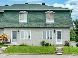 Maison à vendre à Salaberry-de-Valleyfield, Montérégie, 33Z, Terrasse  Vaillancourt, 17218788 - Centris.ca