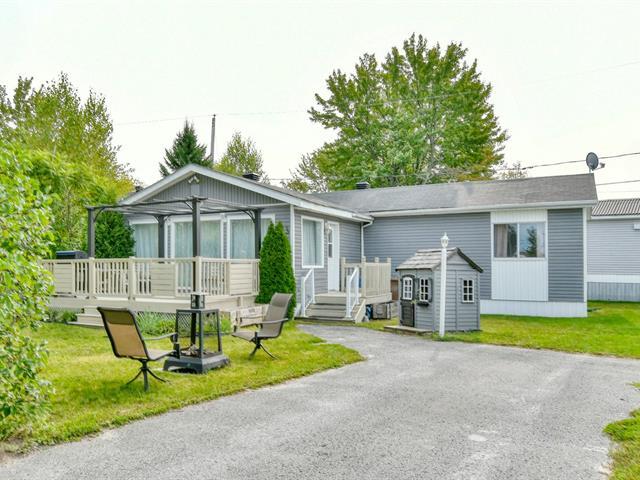 Maison en copropriété à vendre à Saint-Lin/Laurentides, Lanaudière, 113, Rue de l'Arc-en-Ciel, 22549912 - Centris.ca