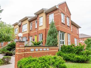 Condominium house for sale in Montréal (Rosemont/La Petite-Patrie), Montréal (Island), 4312, boulevard  Saint-Michel, 13391865 - Centris.ca