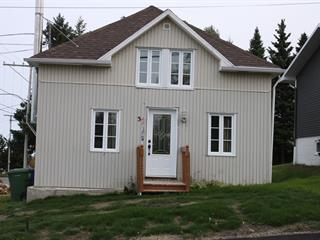 Maison à vendre à Saint-Fabien-de-Panet, Chaudière-Appalaches, 34, Rue  Principale Est, 15883668 - Centris.ca