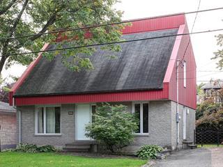 Maison à vendre à Québec (Sainte-Foy/Sillery/Cap-Rouge), Capitale-Nationale, 1044, Rue  Louis-Armand-Desjardins, 24307607 - Centris.ca
