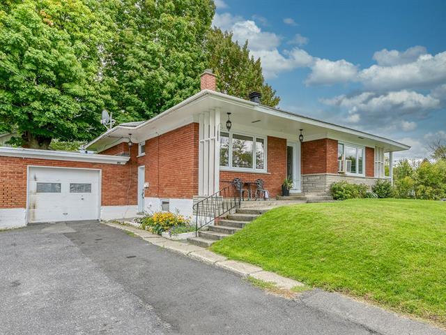 House for sale in Farnham, Montérégie, 530, Rue  Sainte-Marthe, 23881149 - Centris.ca