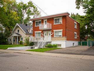 Triplex à vendre à Montréal (Rivière-des-Prairies/Pointe-aux-Trembles), Montréal (Île), 73 - 77, 82e Avenue, 9271433 - Centris.ca